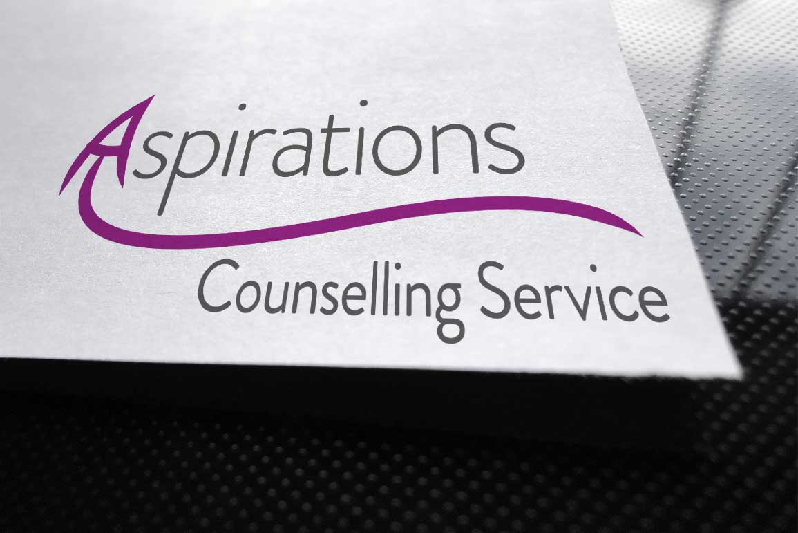 New brand launched for Aspirations Counselling Service