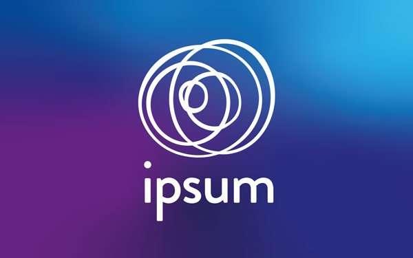 Ipsum Consulting