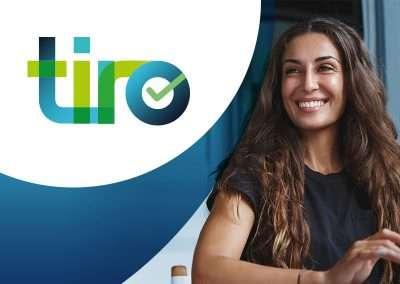 Tiro Promo Image