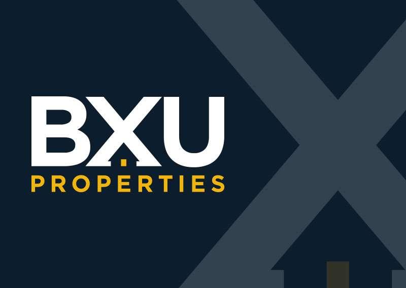 BXU Properties
